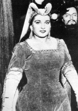 María Callas Callas08