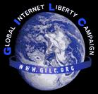 Global Internet Liberty Campaign