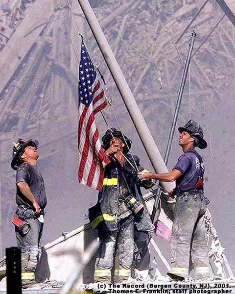 firemenflag091201.jpg