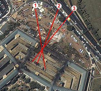 Lo que realmente paso el 9/11 [muy resumido]