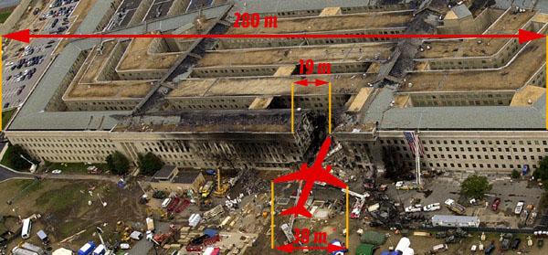 Pentagon Plane Crash Page 4